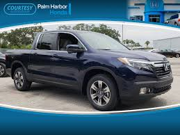 New 2019 Honda Ridgeline RTL-T AWD For Sale | Serving Tampa, FL | New 2019 Honda Ridgeline Rtle Crew Cab Pickup In Mdgeville 2018 Sport 2wd Truck At North 60859 Awd Penske Automotive Atlanta Rio Rancho 190083 Vienna Va Of Tysons Corner Rtl Capitol 102042 2017 Price Trims Options Specs Photos Reviews Black Edition Serving Wins The Year Award Manchester Amazoncom 2007 Images And Vehicles For Sale Jacksonville Fl