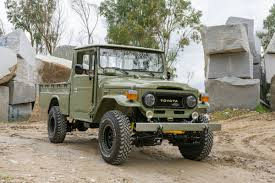 1978 Toyota Land Cruiser HJ45 Long Bed Pick-Up Truck 1967 Toyota Land Cruiser For Sale Near San Diego California 921 1964 Fj45 Truck 1974 Rincon Georgia 31326 Pin By Rafael Vrgas On Landcruiserhardtop Pinterest Cruiser Longbed Pickup Pictures Getty Images 1978 Hj45 Long Bed Pickup 1994 Bugout Recoil Fj 2006 Cartype Ebay Find Trend Uncrate Turbo Diesel 2015 In Dubai Youtube