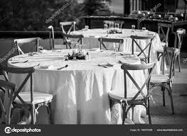 Wedding Reception Dinner Table Setting With Folding Lawn Chairs In Vintage Travel Inspired Minimalist Wedding Reception With Long White Folding Chairs Decor Elizabeth Anne Designs The Bamboo Party Perfect Rentals In Richmond Serving Central Virginia Ideas Pretty Unique Seating Inside Weddings Factory Supply Resin Wimbledon Chair Buy Chairwimbledon Chair Product On Alibacom Beige Cotton Duck Linens White Resin Folding Chairs Banquets 5 Outdoor Tips For The Al Fresco Evening Tented Reception Inspiration Private Events Madeline Island Wisconsin Historical Site Trustiwood Set Of 6 Conference Stackable Faux
