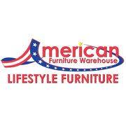American Furniture Warehouse 30 s & 27 Reviews Furniture