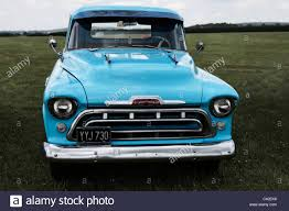 Chevrolet Cameo Carrier Mid 1950's Half Ton V8 Pickup Chevy Truck ... 1956 Chevrolet Cameo For Sale Classiccarscom Cc794320 1955 Chevy Truck Rear 55 59 1958 Pickup Start Run External Youtube Cameo Gmc Trucks Antique Automobile Club Of 1957 Chevy Truck Hot Rod Network F136 Monterey 2012 Pick Up Truckweaver Al Mad Flickr Rm Sothebys The Wiseman God Ertl 118 3100 White 7340 New American Street Feature Tom Millikens 56 Is Done Right