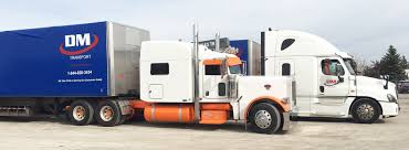 Index About Us Planet Express Transport Knightswift Buys Trucker Abilene Motor Wsj Trans Am Trucking Inc Olathe Ks Rays Truck Photos Selfdriving Truck Makes First Trip A 120mile Beer Run Gully Transportation Pulling For America With Professional Pride Top 5 Largest Companies In The Us Wreaths Across Homepage Gn Nz Main Test Ticks All Boxes American Driver Backing Out Of Harrissouth Plainfield Four Forces To Watch Trucking And Rail Freight Mckinsey