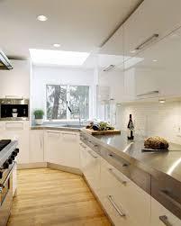 denata page 2852 home design ideas