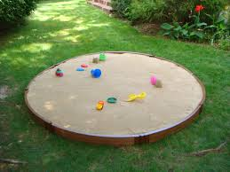 Decorating: Kids Outdoor Play Using Sandboxes For Backyard ... Covered Kiddie Car Parking Garage Outdoor Toy Organization How To Hide Kids Outdoor Toys A Diy Storage Solution Our House Pvc Backyard Water Park Classy Clutter Want Backyard Toy That Your Will Just Love This Summer 25 Unique For Boys Ideas On Pinterest Sand And Tables Kids Rhythms Of Play Childrens Fairy Garden Eco Toys Blog Table Idea Sensory Ideas Decorating Using Sandboxes For Natural Playspaces Chairs Buses Climbing Frames The Magnificent Design Stunning Wall Decoration Tags