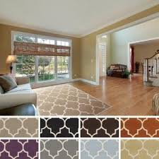 6 by 9 area rugs