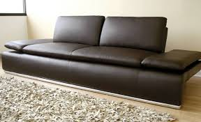 Indianapolis Leather Furniture Cleaning Leather Cleaning Indy How
