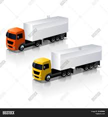 Vector Truck Icons Vector & Photo (Free Trial) | Bigstock Truck Icons Royalty Free Vector Image Vecrstock Commercial Truck Transport Blue Icons Png And Downloads Fire Car Icon Stock Vector Illustration Of Cement Icon Detailed Set Of Transport View From Above Premium Royaltyfree 384211822 Stock Photo Avopixcom Snow Wwwtopsimagescom Food Trucks Download Art Graphics Images Ttruck Icontruck Icstransportation Trial Bigstock