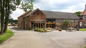 Converted Barn Wedding Venues Yorkshire 67 Best Barn Pictures Images On Pinterest Pictures Festival Wedding Venue Meadow Lake And Woodland In The Yorkshire Priory Cottages Wedding Wetherby Sky Garden Ldon Venue Httpwwwcanvaseventscouk 83 Venues At Home Farmrustic Weddings Sledmere House Stately Best 25 Venues Ldon Ideas Function Room Wiltshire Hampshire Gallery Crystal Chandelier With A Fairy Light Canopy The Barn East Riddlesden Hall Keighley Goals
