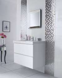 white gloss floor tiles 600x300 tile flooring design