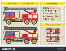 Find Difference Betwin Two Fire Trucks Stock Vector HD (Royalty Free ... Find Gmc Sierra Full Size Pickup Trucks For Sale In Houston Tx 561957chevroletctrucksgasserscustomsdgracebarn Ebay Sema Show Truck 2015 Ford F350 Diesel Army Find The Best Trucks In Gndale Autoreasonfly With Your Cars Where To Recovery Insurance Knowledge Tech Built 1929 Model A Ford Doodlebug Farm Truck Tractor Junkyard The Best Deal On New And Used Pickup Trucks Toronto Automated System Helps Drivers Safe Legal Parking Main Qimg Food Business Plan Can I Quora Hshot Trucking Pros Cons Of The Smalltruck Niche Ordrive 1956 Barn Solid Southern Rat Rod 55 57 Chevy Pick Up Bangshiftcom Ebay This 1977 Astro 95 Is A Big