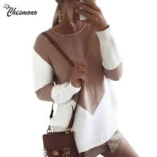 online buy wholesale crop sweater from china crop sweater