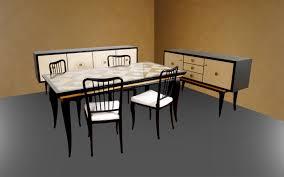 Art Van Dining Room Sets by Art For Dining Room Design 15445
