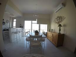 100 Penthouse Duplex Ipanema 3 Bdr Ipanema