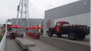 Red Truck Brewing Is Open! : FortCollins Mobilecoffeereduckcitron Gorilla Fabrication Mooer Red Truck Multi Effects Guitar Pedal Roycemusic Truck Front View Stock Photo Andrew7726 1342218 Amazoncom Maisto 125 Scale 1948 Ford F1 Pickup Diecast Caravans Home Facebook Have You Seen This The By Stock Photo Image Of Fast Goods Hauler Semi 2412266 Vs Blue Monster Trucks For Kids Kiztv Youtube Dodge Big Concept 1998 Old Cars Little 2008 Imdb Food Salt Lake City Roaming Hunger