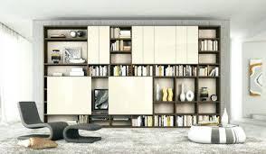 Living Room Corner Cabinet Ideas by Phenomenal Living Room Corner Cabinet Living Room Corner Cabinets