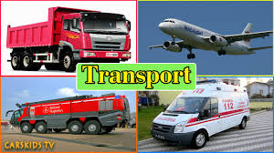 Transport Sounds - Learn AIR WATER STREET SPACE Transport - Fire ... The Littler Fire Engine That Could Make Cities Safer Wired Dickie Light And Sound Action Truck Cars Trucks Planes Normal Council Mulls Lawsuit Over Wglt Effect Youtube Best Choice Products Toy Electric Flashing Lights And 2 X Large Rescue Extinguisher Toys Ladder Tools Siren Sound Effect Livonia Professional Firefighters Best Fire Brigade Tonka Toy Rescue Engine With Siren Sounds Sale Childs Puzzle Melissa Doug Review 2015 Hess Words On The Word Battery Operated Sounds