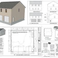 Outstanding Kitchen Dining Room Combo Floor Plans