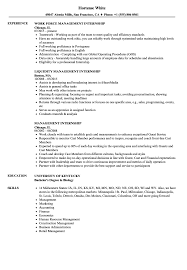 Management Internship Resume Samples | Velvet Jobs Sample Education Resume For A Teaching Internship Graphic Design Job Description Designer Duties Examples By Real People Actuarial Intern Samples Management Velvet Jobs Pin Resumejob On Resume Student Writing Guide 12 Pdf 2019 16 Best Cover Letter Wisestep Business Analyst College Students 20 Internship Sample Rumes Yuparmagdaleneprojectorg