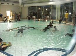 euroceane mont aignan piscine euroceane mont aignan 28 images piscines gt gt haute