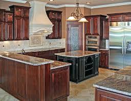 comptoir de c駻amique cuisine comptoire cuisine cuisine cuisine tropical style cuisine tropical
