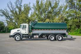 2014 Mack Granite Gu713, Miami FL - 110516431 ... 2010 Intertional 8600 For Sale 2619 Used Trucks How To Spec Out A Septic Pumper Truck Dig Different 2016 Dodge 5500 New Used Trucks For Sale Anytime Vac New 2017 Western Star 4700sb Septic Tank Truck In De 1299 Top Truckaccessory Picks Holiday Gift Giving Onsite Installer Instock Vacuum For Sale Lely Tanks Waste Water Solutions Welcome To Pump Sales Your Source High Quality Pump Trucks Inventory China 3000liters Sewage Cleaning Tank Urban Ten Precautions You Must Take Before Attending