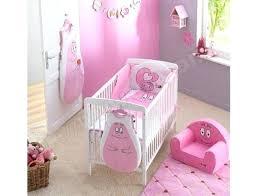 tour de lit bebe mickey tour de lit pas cher bebe bohocafe co