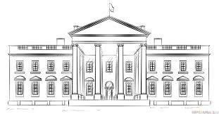Inspirational White House Coloring Page 84 On Seasonal Colouring Pages With