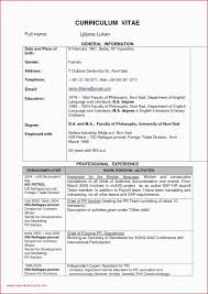 Sample Resume Objectives For Mechanical Engineer Format Freshers Engineers Pdf Free Download