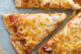 How To Make Pizza Dough With Bisquick