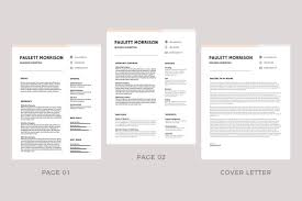 75 Best Free Resume Templates Of 2019 Best Resume Template 2019 221420 Format 2017 Your Perfect Resume Mplates Focusmrisoxfordco 98 For Receptionist Templates Professional Editable Graduate Cv Simple For Edit Download 50 Free Design Graphic You Can Quickly Novorsum The Ultimate Examples And Format Guide Word Job Get Ideas Clr How To Write In Samples Clean 1920 Cover Letter
