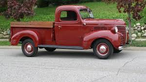 1941 Plymouth PT125 Pickup | Plymouth: 1925 -1941 | Pinterest ... 1940 Pt 105 Red Plymouth Trucks By Artist Mary Morano Directory Index Dodge And Vans1984 Truck 1937 Plymouth Pickup Cab Rust Dent Free Cars For Sale Rare 1941 125 Featured In Bring A Trailer Serial Numbers 1917 1980 A Comprehensive Guide To National Motor Museum Mint 1950 Chevy Affordable Colctibles Of The 70s Hemmings Daily 1939 Model 12 Ton F91 Kissimmee 2018 Test Drive New Ram Near Appleton Wi Van Horn Center 22 Dodges Hot Rod Network