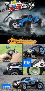 2.4g 1:24 Fast ELECTRIC 5 Seppd Onslaught Radio Remote Control RC ... Gptoys S911 24g 112 Scale 2wd Electric Rc Truck Toy 5698 Free Best Choice Products Powerful Remote Control Rock Crawler Waterproof 110 Brushless Monster Tru Us Tozo C1025 Car High Speed 32mph 4x4 Fast Race Cars 118 8 Exceed Infinitive Ep 4 Amazoncom 1 12 Supersonic Car Terrain Off Buy Zerospace Keliwow 122 24ghz Small Size With Worlds Faest Youtube Hosim 9123 Radio Controlled