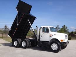 International 4900 Dump Trucks In Florida For Sale ▷ Used Trucks On ... 1990 Intertional 4700 Dump Truck Item Da2738 Sold Sep Chip Dump Trucks Page 4 Intertional Dump Trucks For Sale 2001 Truck Item058 Semi For Sale In Ohio Prestigious For N Trailer Magazine Used 1999 4900 6x4 Truck In New 2000 Vinsn1htscaam7yh253601 Sa 10 Royal Equipment Lp Crew Cab Stalick Cversion Hauler 2002 Dt466e Action Youtube Cheap The Buzzboard