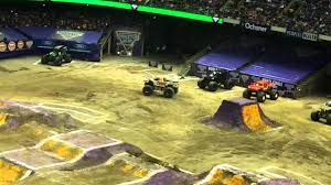 Monster Jam 2015 New Orleans Superdome Zombie Freestyle Rampage ... Monster Jam New Orleans Commercial 2012 Video Dailymotion Pirtek Helps Keep Truck Event On Schedule Story Id 33725 Announces Driver Changes For Season Trend Show Tickets Seatgeek March Saturday 30 2019 700 Pm Eventaus 2015 Championship Race Youtube Win 4 Tix Club Level Pit Passes Macaroni Kid Coming To Denver This Weekend Looks The Future By Dlk Race Fantasy Originals Ryno Workx Garage Nfl Racing Gifs Search Share Zumto Sthub
