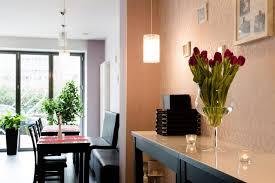 polnisches restaurantin düsseldorf