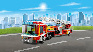 Lego City Fire Engine Set - Toyzzmania.com Custom Lego Seagrave Maurader Hook Ladder Tiller Fire Truck Amazoncom Lego City Set 7213 Offroad Fireboat Toys 60155 Advent Calendar Review Brktasticblog An Australian Cars 2 Red Disney Pixar Toy Review Howto Build Engine Toyzzmaniacom Itructions For 60004 Station Youtube 60023 Starter Amazoncouk Games City Fire Truck And Fireboat Airport Remake Legocom Mobile Command Center 60139 Products Sets The Movie Brickset Set Guide Database