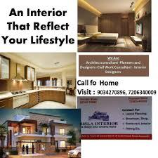 100 Interior Designers And Architects Bisla And Architecture Postingan
