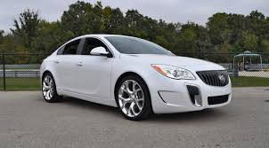 Buick Regal 2015   New Car Updates 2019 2020 Southbend Craigslist Cars91 South Bend 30 Craigslist 2006 Chevrolet Silverado 3500 For Sale Nationwide Autotrader Oregon Toy Haulers For 526 Rvtradercom Hurricane Harvey Car Damage Could Be Worst In Us History Ebay Finds Cheap Az Short Bed F150 If Your Neighborhood Is Full Of Pickup Trucks You Might A Trump Creepy Ad Seeks Women To Cruise The Chicago Restaurant Battle Beaters V The Geo Metro Cup Feature Discover Earthcruiser Overland Vehicles Best Truck Camper Shells Folsom Reno