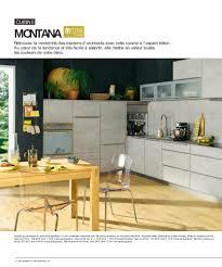 cuisine 駲uip馥 moderne cuisine 駲uip馥 conforama catalogue 28 images catalogue