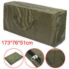 5ft Christmas Tree Storage Bag by Christmas Tree Storage Bag With Carry Handles Dust Upto 5ft Tree