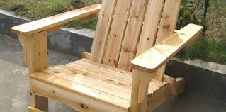 Outdoor Table Plans Free by Furniture Splendid Wood Outdoor Furniture Maintenance Gratify