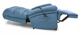 Are Electric Lift Chairs Covered By Medicare by Amazon Com The Perfect Sleep Chair Lift Chair U0026 Medical