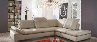 hochwertige sofas und sessel w schillig bei birkhölzer