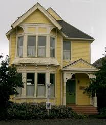 100 Victorian Period Homes HOLIDAY TOUR OF VICTORIAN HOMES IN PORT TOWNSEND Washington State