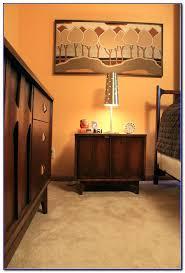 Craigslist Bedroom Furniture Memphis Tn Craigslist Furniture For