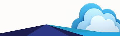 Managed Hosting | Managed Hosting Services Dubai UAE ASPGulf Manfaat Microsoft Azure Bagi Bnis Ukm Visual Studio Ide And 22 Tips To Lower Pricing Optimize Hosting Costs Znhcmhtpng Dynamics Erp Software On Makethingsgo Agile Architecture Step By Upload Website Pranawas Blog Aws Vs Google Cloud Top Providers Comparison Amazon Kamatera Vultr How Set Custom Domain Name For Nodejs App Hosting Azure