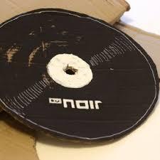 5 jahre tv noir die compilation