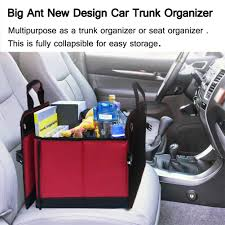 Big Ant Car Trunk Organizer Multipurpose Collapsible Cooler Storage ... 39 X 13 Alinum Pickup Truck Trunk Bed Tool Box Underbody Trailer Gator Gtourtrk453012 45x30 With Dividers Idjnow Mictuning Upgraded 41x30 Cargo Net Auto Rear Organizer Heavy Duty Stretchable Universal Adjustable Elastic Accsories Car Collapsible Toys Food Storage 2 Pcs Graphics Sticker Decal For 2017 Ford 30 18 Rivian R1t The Electric With A Front That Does 0 To 60 Fresh Creative Industries At22 Documentaries Change 2013 Gmc Sierra 1500 Hybrid Price Photos Reviews Features Glam Cemetery Or Treat Pinterest