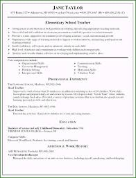 Teacher Resume Examples 2018 Perfect Best Teacher Resume ... 14 Teacher Resume Examples Template Skills Tips Sample Education For A Teaching Internship Elementary Example New Substitute And Guide 2019 Resume Bilingual Samples Lead Preschool Physical Tipss Und Vorlagen School Cover Letter 12 Imageresume For In Valid Early Childhood Math Tutor
