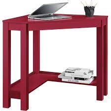Altra Chadwick Corner Desk Dimensions by Altra Parsons Corner Desk Multiple Colors Walmart Com